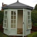 summerhouses-tunstall-garden-buildings-23