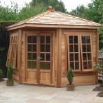 summerhouses-tunstall-garden-buildings-30