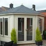 summerhouses-tunstall-garden-buildings-32