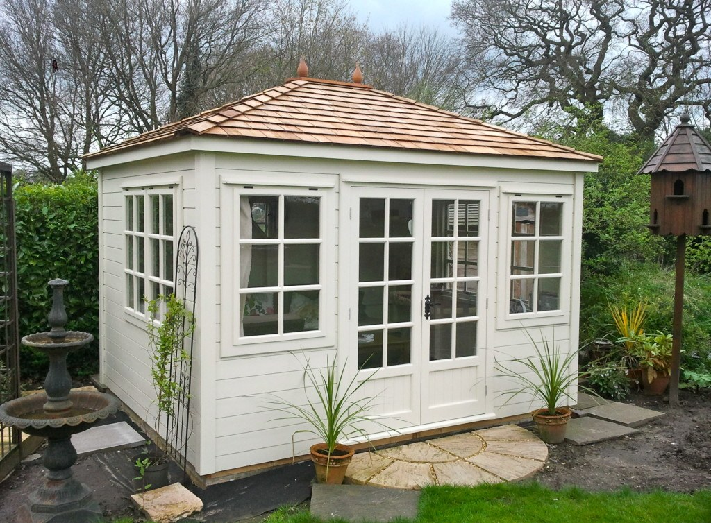 summerhouses-tunstall-garden-buildings-3