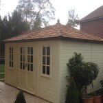 summerhouses-tunstall-garden-buildings-9