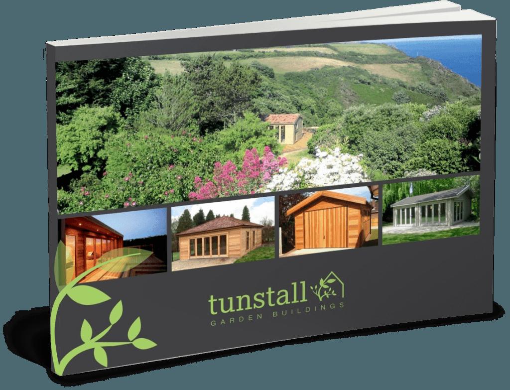 tunstall-garden-buildings-brochure
