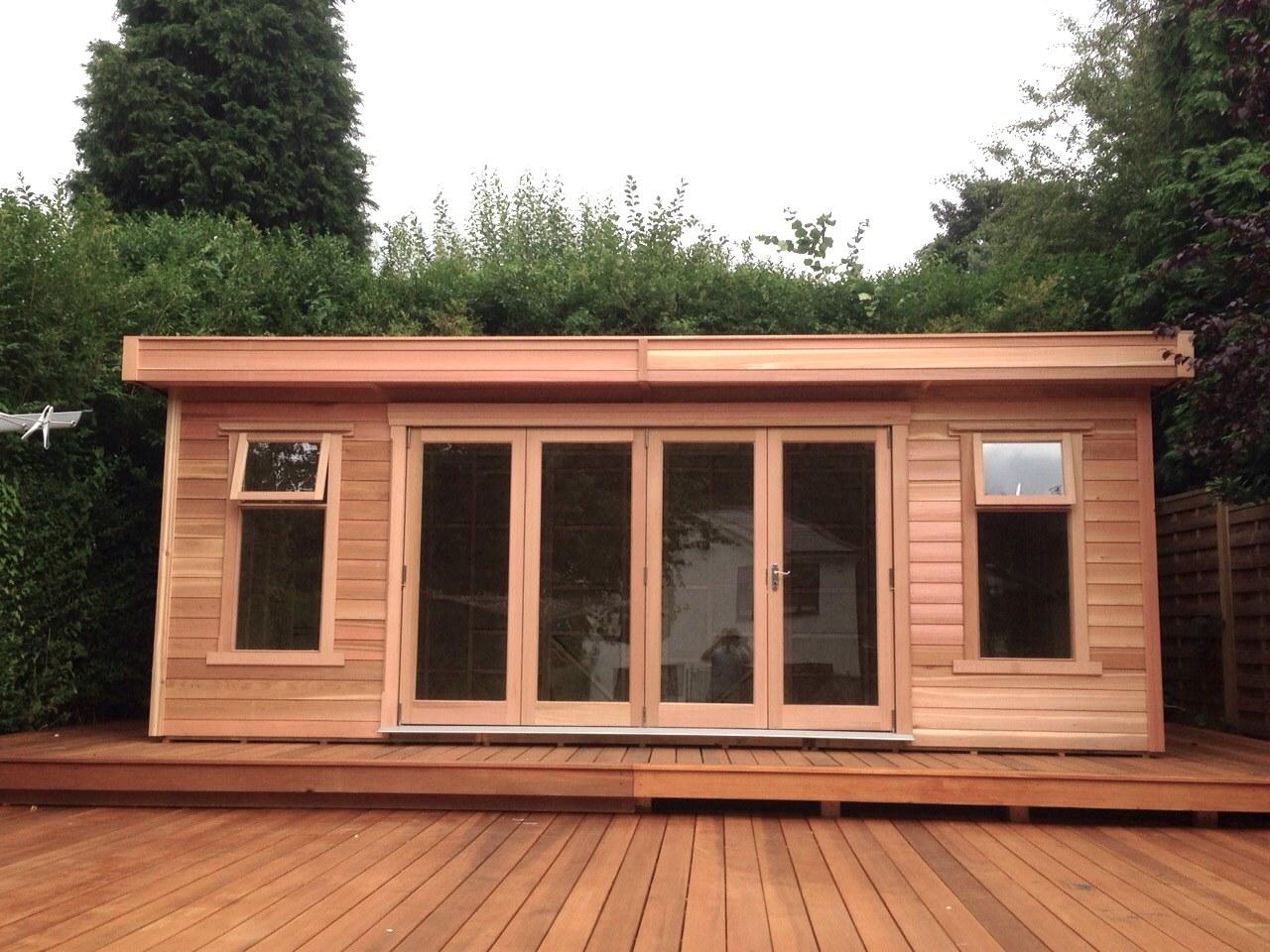 Garden Log Cabins For Sale Uk Summer Log Cabins