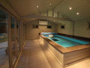 pool-house-tunstall-garden-buildings-1