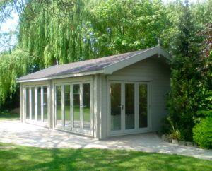 pool-house-tunstall-garden-buildings-3