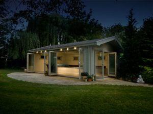 pool-house-tunstall-garden-buildings-4
