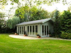 pool-house-tunstall-garden-buildings-6