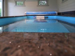 pool-house-tunstall-garden-buildings-7