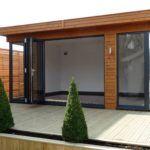 garden-office-tunstall-garden-buildings-121