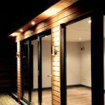 garden-office-tunstall-garden-buildings-124
