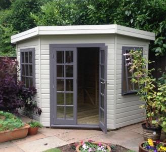summerhouses-tunstall-garden-buildings-22-300