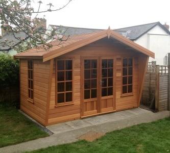 summerhouses-tunstall-garden-buildings-36-300