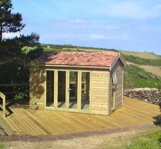 summerhouses-tunstall-garden-buildings-5-300