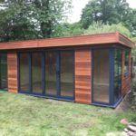 garden-office-143-tunstall-garden-buildings