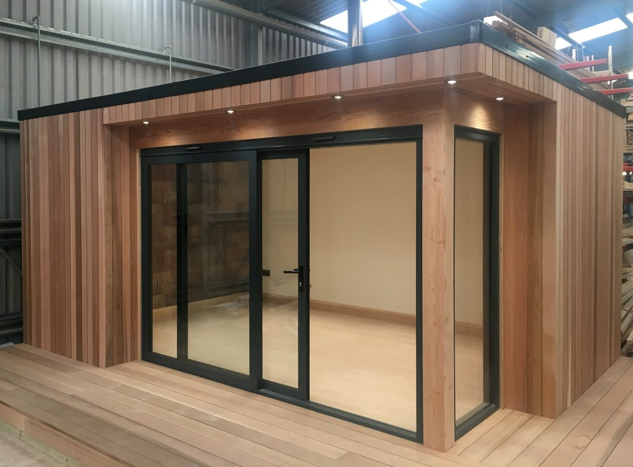 contemporary-garden-room-2-showroom-tunstall-garden-offices
