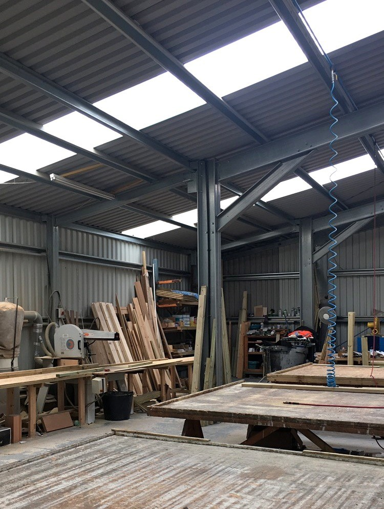 manufacturing-site-5-tunstall-garden-buildings