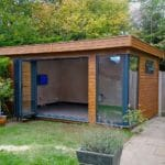 garden-office-161-tunstall-garden-buildings
