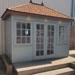 summerhouses-tunstall-garden-buildings-48