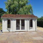 log_cabins_63_tunstall_garden_buildings