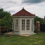 summerhouses-tunstall-garden-buildings-50