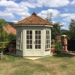 summerhouses-tunstall-garden-buildings-51