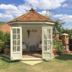 summerhouses-tunstall-garden-buildings-52