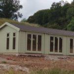 log_cabins_64_tunstall_garden_buildings