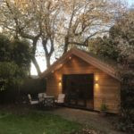 bespoke-garden-studio-63-tunstall-garden-office