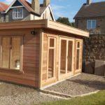 garden-office-170-tunstall-garden-buildings