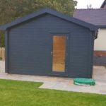 log_cabins_66_tunstall_garden_buildings