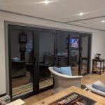 bespoke-garden-studio-65-tunstall-garden-office