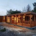 bespoke-garden-studio-73-tunstall-garden-office