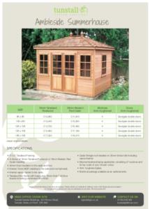 Ambleside_Summerhouse_PDF
