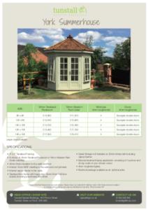 York_Summerhouse_PDF