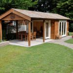 bespoke-garden-studio-50-tunstall-garden-buildings