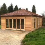 bespoke-garden-studio-52-tunstall-garden-offices