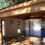 bespoke-garden-studio-57-tunstall-garden-buildings