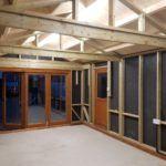 bespoke-garden-studio-tunstall-garden-buildings-1