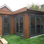 bespoke-garden-studio-tunstall-garden-buildings-7