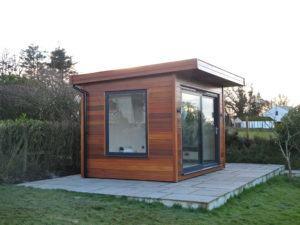 cedar-garden-offices-138-tunstall-garden-buildings