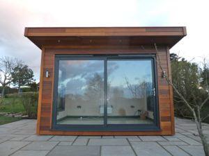cedar-garden-offices-139-tunstall-garden-buildings