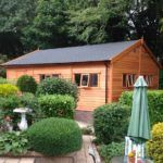 garages-tunstall-garden-buildings-40