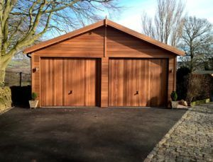 garages-tunstall-garden-buildings-42