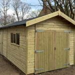 garages-tunstall-garden-buildings-43