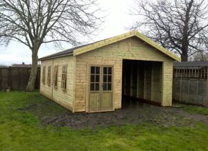 garages-tunstall-garden-buildings-44