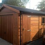 garages-tunstall-garden-buildings-48