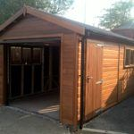 garages-tunstall-garden-buildings-49