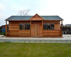 pavilions-10-tunstall-garden-buildings