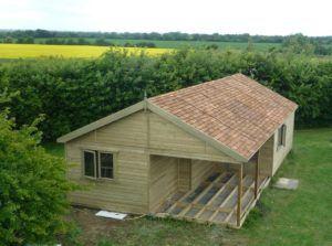pavilions-13-tunstall-garden-buildings