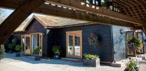 pavilions-8-tunstall-garden-buildings